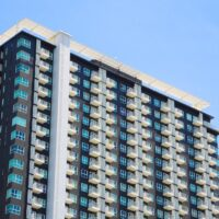 Vale a pena investir em Apartamentos?